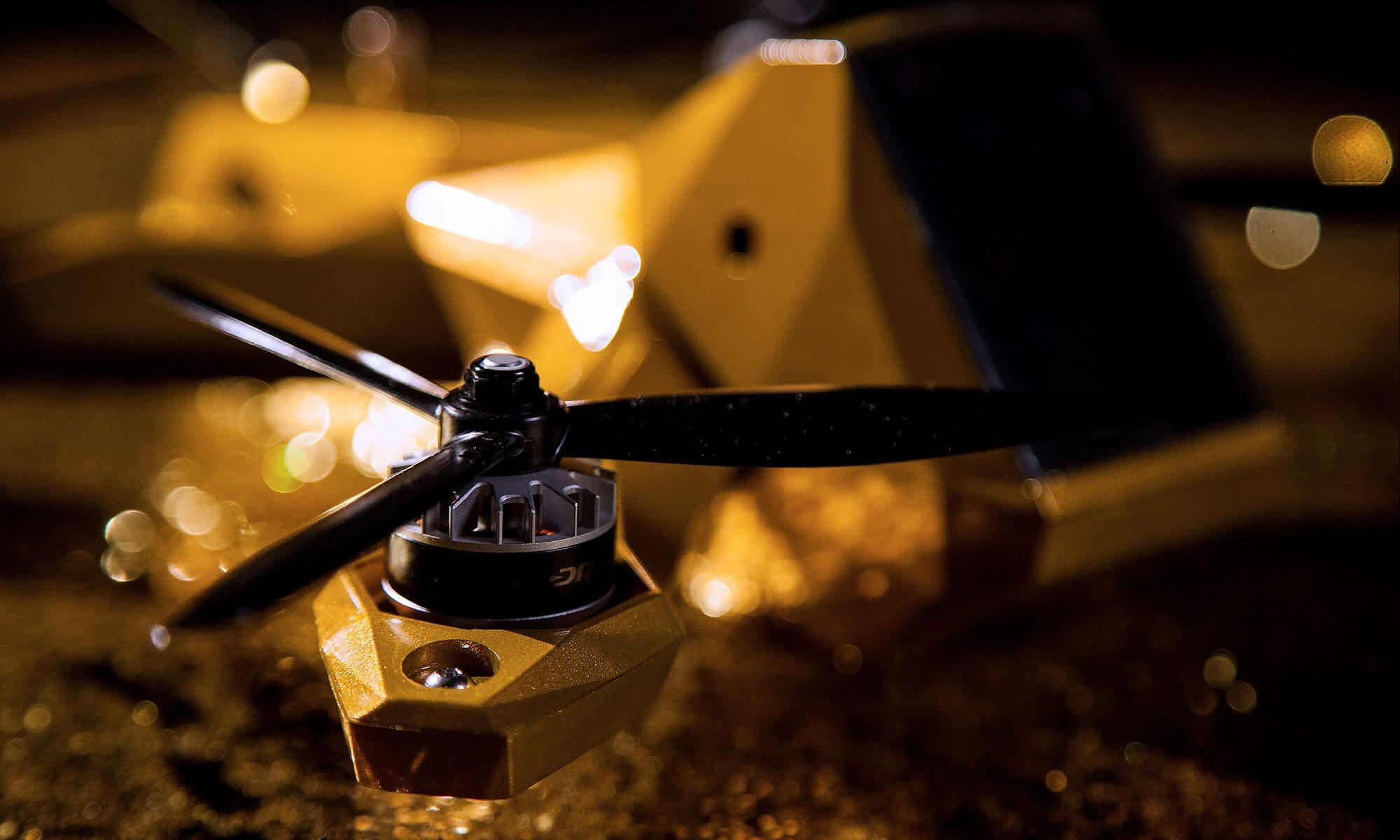 DRL Drone Drohne Racing Racingdrone Racingdrohne Quad Quadrocopter FPV FPVRacingDrone