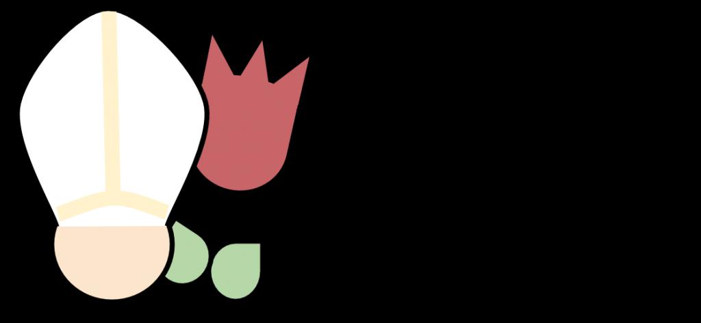 Blumenpapst Blumen Papst Blumenpapst.de
