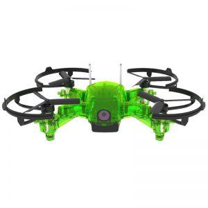 Eachine Q90C Flyingfrog Frog 04 FPV Racing Drohne Drone FPVRacingDrone