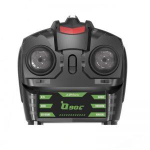 Eachine Q90C Flyingfrog Frog 07 Remote funke fernbediennung FPV racing drohne drone fpvracingdrone