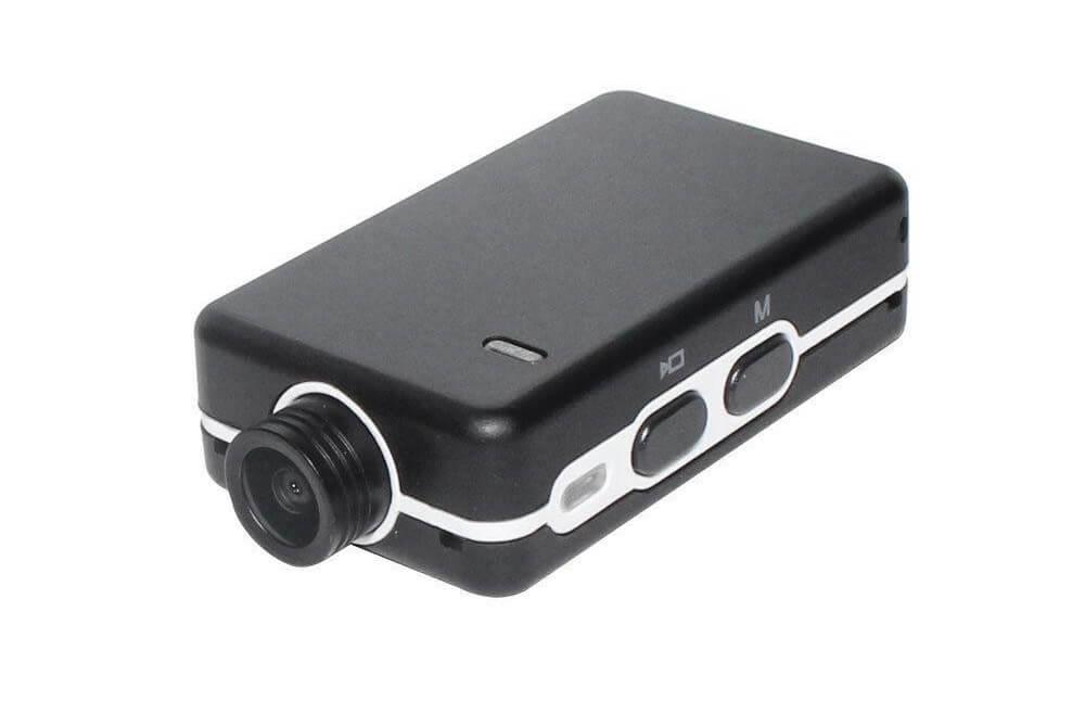 Möbius Mini Mobius ActionCam Cam Mini Micro Kamera FPV