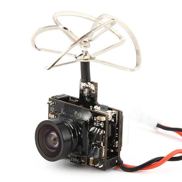 Eachine TX03 AIO FPV Cam Kamera