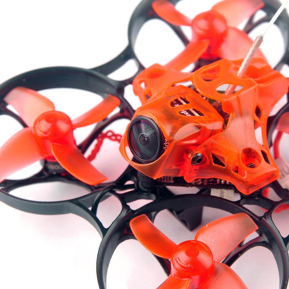 Eachine Trashcan Drone