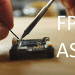 FPV ASMR  |  Das etwas andere Build-Video